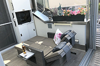 Büro- und Wohnräume in Freilassing